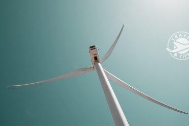 wind-turbines-aruba