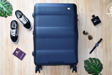 tested suitcase mia toro