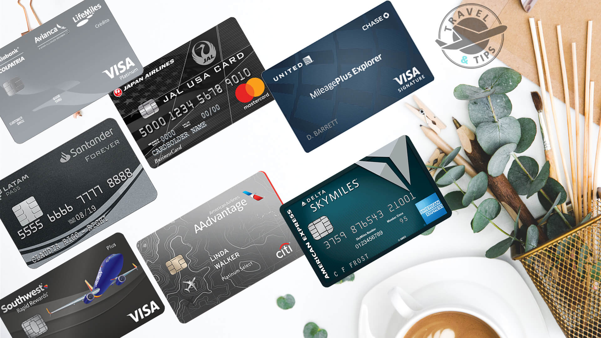 credits-cards-travel-y-tips