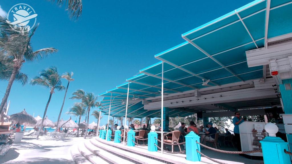 Mira Solo Bar